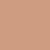 Cinnamon 30